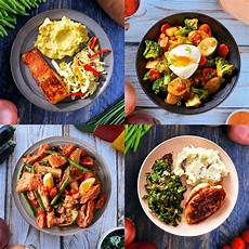 7 day keto diet meal plan lunch dinner a plus a