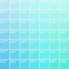 Periwinkle Blue Color Chart Blog How To Create A Colour Chart