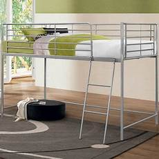 midi mid sleeper bed bed bunk beds for sale