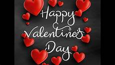Valentines Heart Photos Happy Valentines Day 2020 Hd Wallpaper Download Youtube