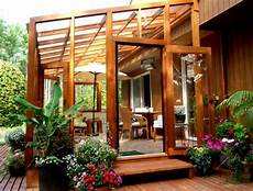 greenhouse sunroom cedar sunroom greenhouse neat ideas in 2019 lean to