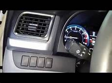 Reset Tire Pressure Light Toyota Tacoma How To Turn Off Tire Pressure Light Toyota Highlander