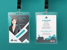 How To Make A Id Card 5 Reasons Id Cards Are Essential For Any Business Wall