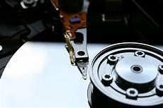 disk interno guida all acquisto dell disk interno