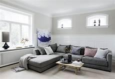 pejs dekor lys stor hellerup villa med dr 248 mmende indretning ideer