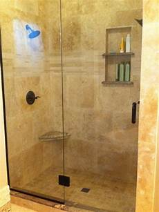 Travertine Bathroom Designs 20 Pictures And Ideas Of Travertine Tile Designs For Bathrooms