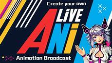 Anilive Chart Anilive 动互播 183 Appid 760020 183 Steamdb