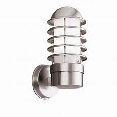 Searchlight Outdoor Lights Searchlight Lighting Single Light Outdoor Wall Fitting In