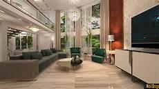 interior modern homes interior design concept for modern luxury home nobili