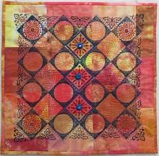 patchwork motif patchwork europe