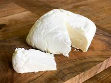 fresco recipe how to make queso fresco the world s easiest cheese