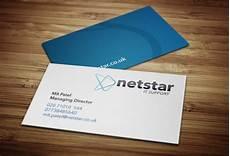 Sample Business Card Modern Business Cards Design 25 Fresh Examples Design