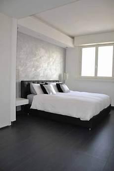 pittura letto da letto idee immagini e decorazione recamara p
