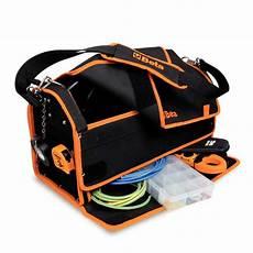 Werkzeugtasche Werkzeugtasche by Werkzeugtasche C10 Beta Werkzeug Onlineshop F 252 R Profis