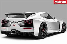 nissan gt r 36 2020 price news r36 gtr speculation and rumours tms motorsport