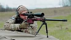 snipe bid big guns deadpool might get new russian sniper rifle