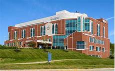 Northern Light Hospital Maine State Approves Northern Light Mercy Hospital Consolidation