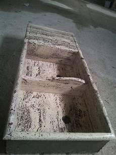 lavello travertino lavandino lavello lavabo cucina in pietra travertino 2