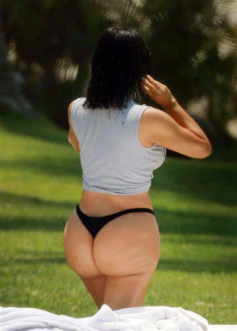 Rosie Perez Nude Picks