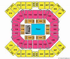 Pan Am Center Las Cruces Seating Chart Brantley Gilbert Pan American Center Tickets Brantley