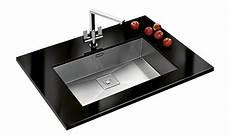 lavelli cucina in fragranite lavelli da cucina in fragranite top cucina leroy merlin