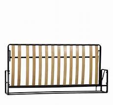 horizontal classic wall bed range с изображениями
