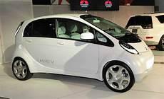 mitsubishi i miev 2020 2020 mitsubishi i miev car review car review