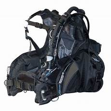 Cressi Pro Light Size Chart Beuchat Masterlift X Air Light Ladies Bcd Adreno Scuba