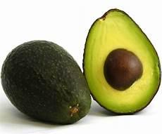 Different Types Of Avocado Avocado Wolfson Integrative Cardiology
