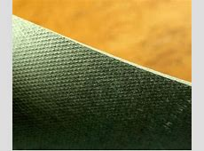 Glue Down Stone Grain Cheap Vinyl Flooring   TopJoyFlooring