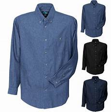 3x mens sleeve shirts mens stonewash denim shirt pocket sleeve s 2x 3x 4x