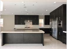 Interior Paint ? Yes or No or Whatever?   Residential Design Services