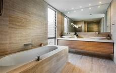 bathroom tile design 20 functional stylish bathroom tile ideas