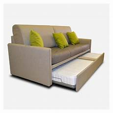 divani per da letto vendita divano doppio letto estraibile icaro