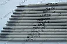 7018 Welding Rod Sizes Chart Discovering The 7018 6013 6011 And 6010 Welding Rod