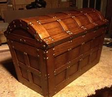 Large Chest Designs Treasure Chest By Classicchests Lumberjocks Com