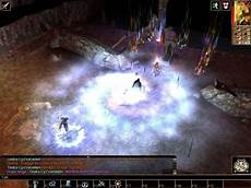 Neverwinter Light Up The Night Are There Any Rpg Adventure Games For Pc Which Are Similar