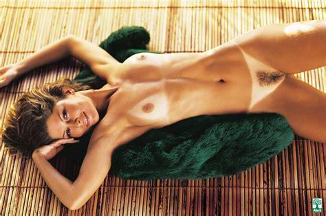 Deutscher Sex Porno Nackt