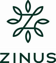 zinus mattress reviews u s news world report