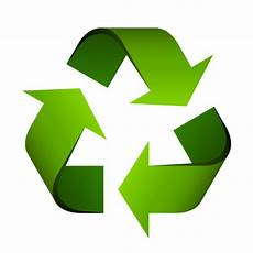 Recycling Symbols Recycling In Canada Gary Bizzo