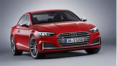 audi a5 2020 interior 2020 audi a5 interior release date engine exterior