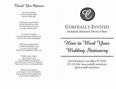 You Have Been Cordially Invited Template You Are Cordially Invited Template