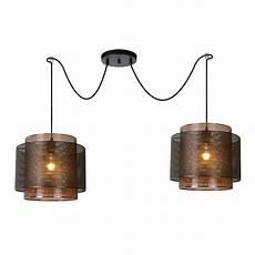 Modern Cylinder Pendant Light Lucide 02404 02 30 Orrin Modern Cylinder Metal Black