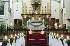 candele chiesa allestimento floreali pagina 3 organizzazione