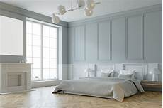 Popular Bedroom Colors Check Out The Best Master Bedroom Colors Ideas 2020 New
