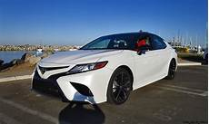 2020 toyota camry xse v6 2020 toyota camry xse v6 pictures greene csb