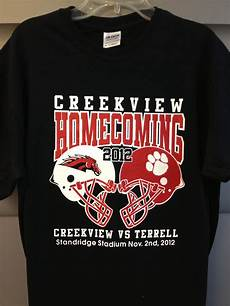 Football T Shirt Designs Homecoming Shirts Cheer Shirts Zombie T Shirt Football