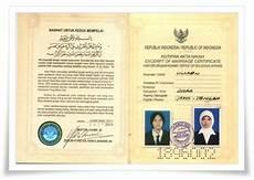 contoh surat nikah malaysia cara ku mu