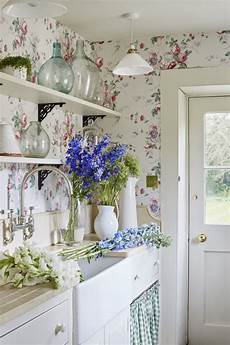 vintage home decor ideas to from s house