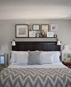 made2make hotel bedding at home